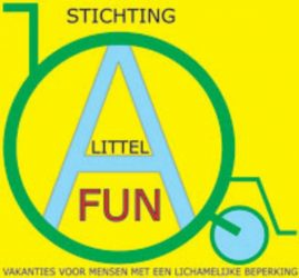 Stichting A Littel Fun